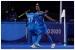 ಒಲಿಂಪಿಕ್ಸ್ ಪುರುಷರ ಹಾಕಿ: ಭಾರತ vs ಬೆಲ್ಜಿಯಂ ಸೆಮಿಫೈನಲ್ ಪಂದ್ಯದ ಸಮಯ, ದಿನಾಂಕ