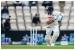 ಭಾರತ vs ಇಂಗ್ಲೆಂಡ್: ಈ ಐದು ಪ್ರಮುಖ ಮೈಲಿಗಲ್ಲುಗಳನ್ನು ನೆಡಲಿದ್ದಾರಾ ವಿರಾಟ್ ಕೊಹ್ಲಿ!