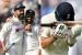 ರದ್ದಾಗಿದ್ದ ಭಾರತ vs ಇಂಗ್ಲೆಂಡ್ 5ನೇ ಟೆಸ್ಟ್ ದಿನಾಂಕ ಪ್ರಕಟ; ಟಿ20, ಏಕದಿನ ಸರಣಿ ವೇಳಾಪಟ್ಟಿ ಕೂಡ ಫಿಕ್ಸ್