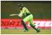 ಟಿ20 ವಿಶ್ವಕಪ್, ನಮೀಬಿಯಾ vs ಐರ್ಲೆಂಡ್, ಟಾಸ್ ರಿಪೋರ್ಟ್, Live ಸ್ಕೋರ್