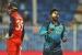 ಟಿ20 ವಿಶ್ವಕಪ್ 2021: ಶ್ರೀಲಂಕಾಗೆ ಸುಲಭ ತುತ್ತಾದ ನೆದರ್ಲೆಂಡ್ಸ್