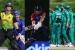 ಟಿ20 ವಿಶ್ವಕಪ್: ಅರ್ಹತಾ ಸುತ್ತಿನ ಮುಕ್ತಾಯದ ನಂತರ ಪಾಕ್ ಸೇಫ್, ಈ ಬಲಿಷ್ಠ ತಂಡಗಳಿಗೆ ಹೆಚ್ಚಾಯ್ತು ಕಷ್ಟ!