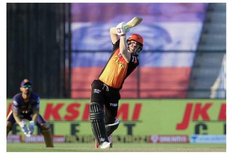 IPL: SRH vs KKR, Live: ಟಾಸ್ ಗೆದ್ದ ಹೈದರಾಬಾದ್ ಬೌಲಿಂಗ್ ಆಯ್ಕೆ